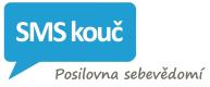 SMSkouc.cz - Posilovna sebevědomí