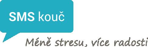 SMSkouč.cz –