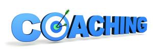 bigstock-Coaching-Target-Concept-46233784-960x350