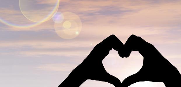 vztah, spojení, láska